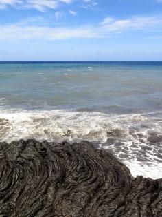 Lava_ocean